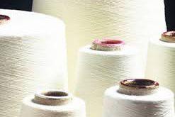 خرید نخ پنبه برای تولید لباس نخی